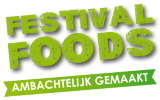 Festivalfoods